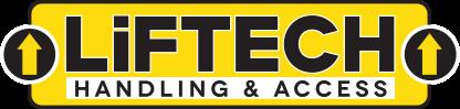 Liftech Handling & Access